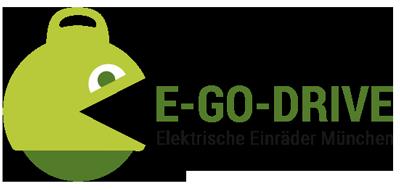 E-go-Drive