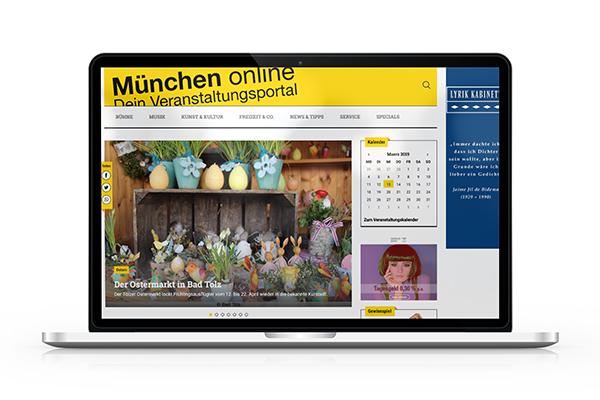dreistern verlag gmbh | muenchen-online.de