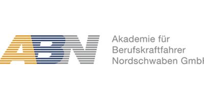 abn | akademie für berufskraftfahrer nordschwaben gmbh