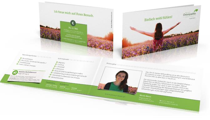 nicole nonn | praxis für osteopathie & physiotherapie