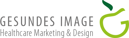 gesundes image | healthcare marketing und design