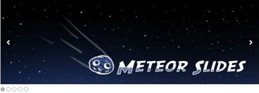 meteor-slides3_thumb